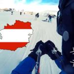 Tabere Austria(Stubaier)